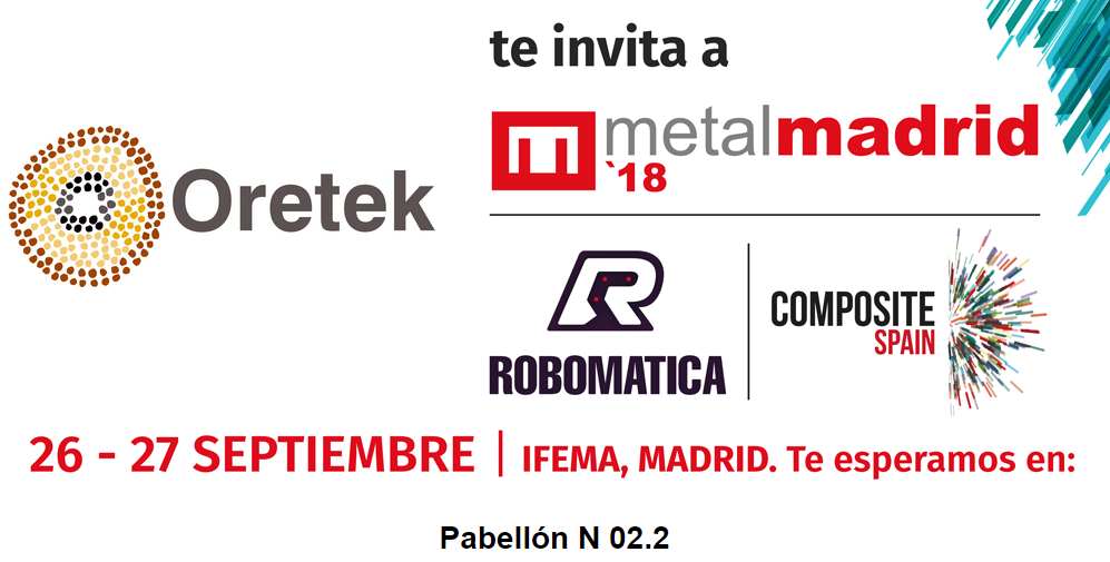 oretek-metalmadrid