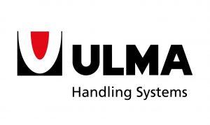 ULMA_Handling_Systems