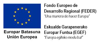 FondeEuropeoHazitek